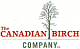 Canadian Birch Company